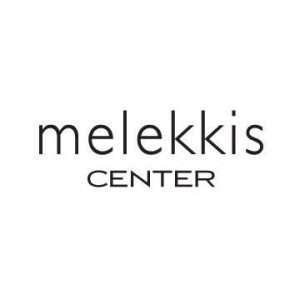 Melekkis Centre